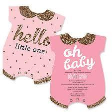 baby girl baby shower baby girl baby shower resolve40