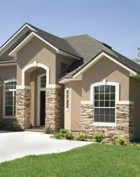 exterior paint colors for stucco homes exterior house painting