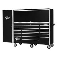 Husky Side Cabinet Tool Box Tool Chests Tool Chest Combos Kmart