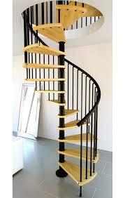 unique stairs home interior modern staircase design ideas dark wood stair step