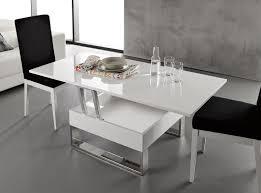 Table Basse Verre But by Table Basse En Verre But