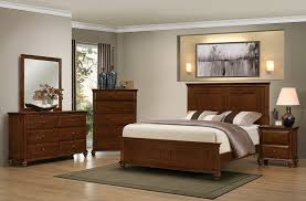 Furniture Bedroom Sets 2015 Index Of Wp Content Uploads 2015 09