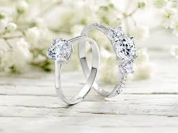 engagement rings uk engagement rings beaverbrooks the jewellers