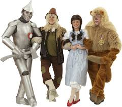 lion costumes for sale wizard of oz costume rentals