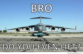 Do You Even Lift Bro Meme - bro do you even lift weknowmemes