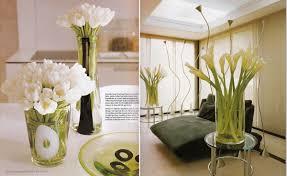 fake flowers home decor beautiful artificial silk flowers