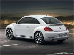 volkswagen bug 2013 2013 volkswagen beetle convertible scoopcar com automobile news