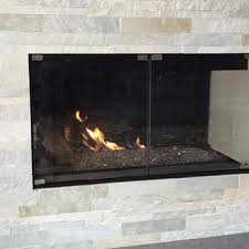 Fireplace Store Minneapolis by Westside Fireplace Shop 18 Reviews Chimney Sweeps 9238 W