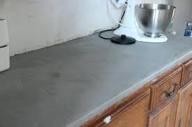 plan de travail en carrelage pour cuisine peinture plan de travail carrelage p1170996 recouvrir plan de
