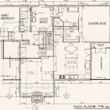 Dartmouth Floor Plans Accurate House Plans Architects Dartmouth Ns Phone Number