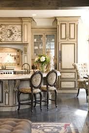 Best Habersham Kitchens Images On Pinterest Dream Kitchens - Habersham cabinets kitchen