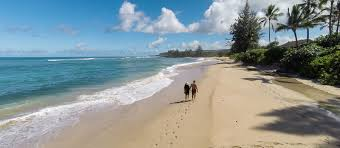 Hawaii How Do Sound Waves Travel images Oahu vacation rentals north shore oahu vacation rentals hawaii jpg