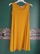 joan vass dresses regular short ebay