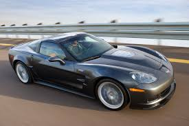 chevrolet corvette zr1 commercial video