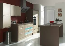 cuisine rv meubles de cuisine rv corrine buy in herstal on français