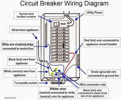leviton three way switch wiring diagram u2013 wirdig u2013 readingrat net