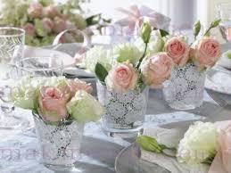 deko blumen hochzeit dekoration für eure hochzeit finden dekoria