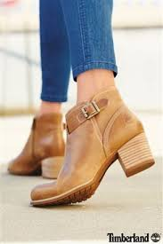 buy boots cheap uk 37 best timberland boots images on shoes timberland