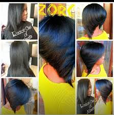 razor chic hairstyles of chicago 81 best brazilian hair rage images on pinterest bob hair styles