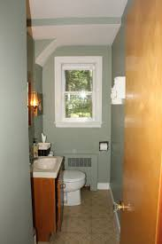 bathroom bathroom style ideas bathroom remodeling ideas for