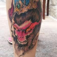 assassin tattoo u0026 piercing 87 photos u0026 24 reviews tattoo 604