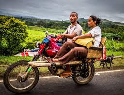 philippine motorcycle taxi the world u0027s best photos of philippines and skylab flickr hive mind