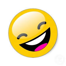 Laughing Face Meme - make meme with laughing face free clipart
