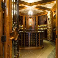 germano wine cellars home facebook