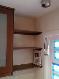 Bedroom Wall Shelves And Cabinets Bedroom Bedroomwoodentvwallunits Plus Bedroom Wooden Tv Wall
