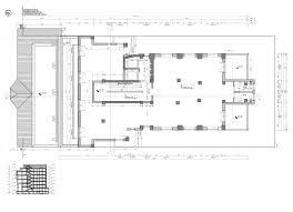 zenith architecture commercial development