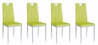 Esszimmerstuhl Milano Stühle Mehr Als 10000 Angebote Fotos Preise Seite 25