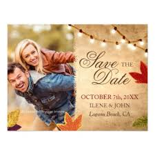 inexpensive save the date magnets cheap save the date magnets rustic wedding ideas savethedate