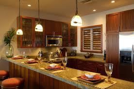 Fine Design Kitchens Modern Hawaii Beach Cottage Traditional Kitchen Hawaii By