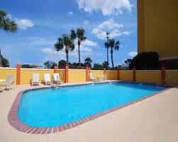 Comfort Inn Jacksonville Florida Hotel In Jacksonville Fl Comfort Suites Baymeadows