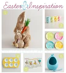 easter decorating ideas for the home decorating ideas for the home