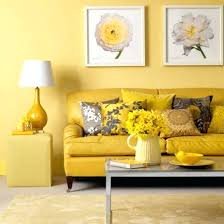 soft yellow paint u2013 alternatux com