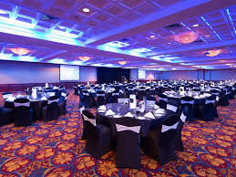 room function rooms in brisbane decor idea stunning creative to