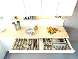 rangement pour ustensiles cuisine rangement pour ustensiles cuisine cuisine pour cuisine cuisine pour