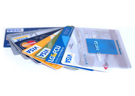 2 free fax services no credit card verification required