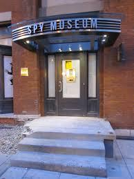 file spy museum washington d c 2013 jpg wikimedia commons