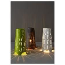 kajuta table lamp blue best inspiration for table lamp ikea kajuta table lamp you can create your own light pattern by