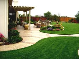 inexpensive backyard landscaping ideas moncler factory outlets com