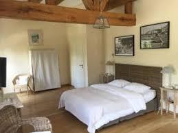 tropez chambre d hote chambres d hôtes villa la begude chambres d hôtes tropez