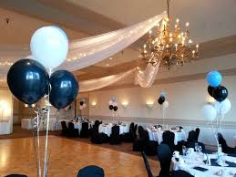 60th birthday party decorations image of 60th birthday party decorations australia wonderful 60th