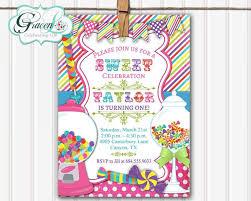 barnyard themed birthday invitations tags barnyard birthday