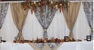 wedding backdrop burlap burlap wedding backdrop ideas burlap decor
