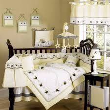 Baby S Closet Furniture 18 Smart Nursery Ideas For Baby Rooms Baby Room
