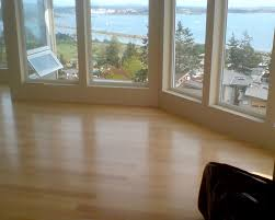 hardwood floor refinishing for home renovations in bc
