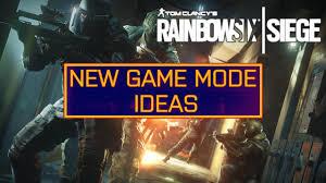 http siege mode ideas rainbow six siege rainbowsixsiege