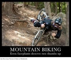 Bike Meme - mtb meme surrey hills mtb